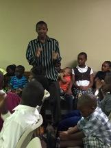 Children Swahili1
