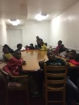 Children Swahili2