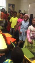 Children Swahili3
