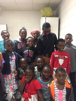 Children Swahili5