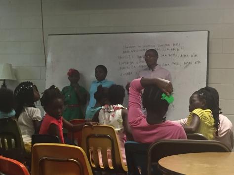 Children Swahili6