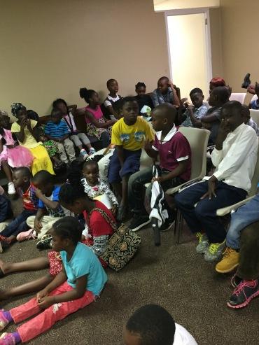 Children Swahili7