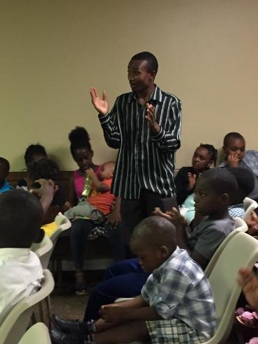 Children Swahili8