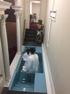 Hasha Baptism2