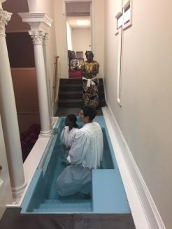 Hasha Baptism3